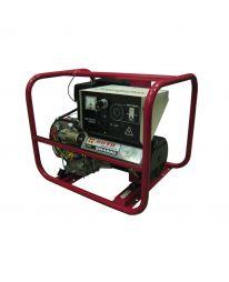 Газовый генератор Honda SH4500 E