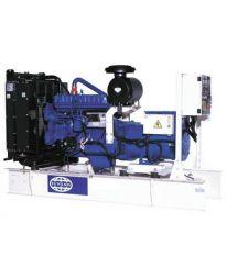 Газовый генератор FG Wilson FG65P1/FG75E1