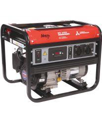 Бензиновый генератор Fubag MS2400