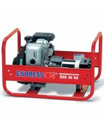 Бензиновый генератор Endress ESE 35 BS