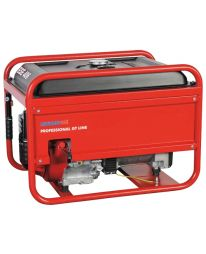 Бензиновый генератор Endress ESE 406 HS-GT