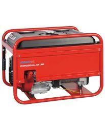 Бензиновый генератор Endress ESE 506 DHS GT