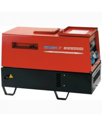 Дизельный генератор Endress ESE 1204 DHS ES ISO