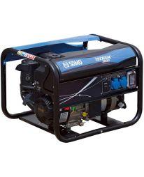 Бензиновый генератор SDMO Technic 3000