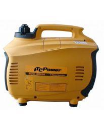 Инверторная электростанция ITC Power GG900Si