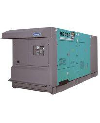 Дизельный генератор Denyo DCA - 800SPK