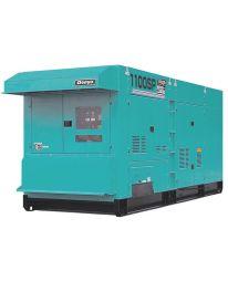 Дизельный генератор Denyo DCA -1100SPM