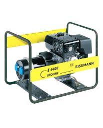 Дизельный генератор Eisemann P 4401 D