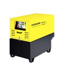 Дизельный генератор Eisemann T 11010 DE