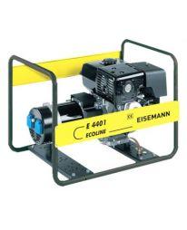 Бензиновый генератор Eisemann E 4401