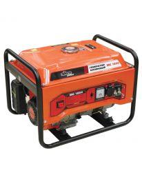 Бензиновый генератор Aiken MG 1800