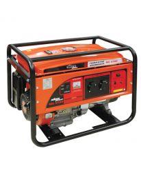 Бензиновый генератор Aiken MG 4700