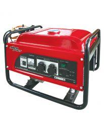 Газовый генератор Aiken MGG 2000N