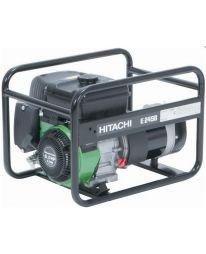 Бензиновый генератор Hitachi E24SС