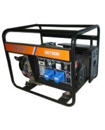 Газовый генератор REG GG 7200