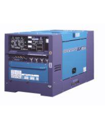 Сварочный дизельный генератор Denyo DLW-400ESW
