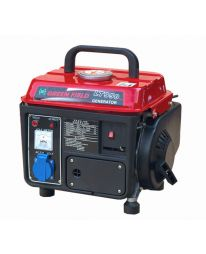 Бензиновый генератор Green Field GF 950 A