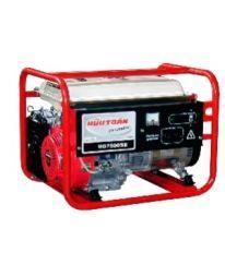 Газовый генератор Honda HG7500(SE)