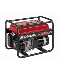 Бензиновый генератор Honda ECM 2800 K2