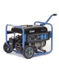 Бензиновый генератор SDMO Turbo 2500
