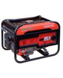 Бензиновый генератор Green Field 1800 PRO