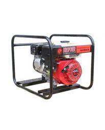 Бензиновый генератор Europower EP2500