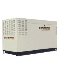 Газовый генератор Generac SG035