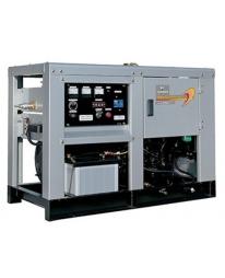 Газовый генератор Yanmar YEG250
